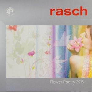 Flower Poetry 2015