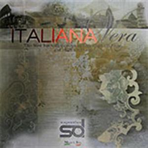 Italiana Vera