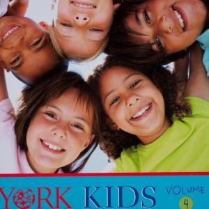 York Kids 04