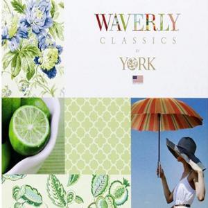 Waverly Classics